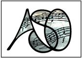 Audentior Symphony Orchestra