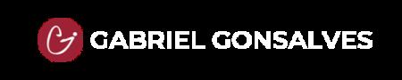 Gabriel Gonsalves
