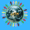 LSTM Symposium