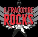 ILFRACOMBE legends of ROCK FESTIVAL 2020