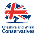 Cheshire & Wirral Conservatives