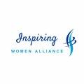 Inspiring Women Alliance