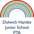 Dulwich Hamlet PTA