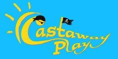 Castaway Play Ltd