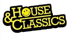 houseandclassics
