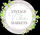 Vintage Vibe Markets