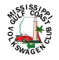 Missississippi Gulf Coast Volkswagen Club