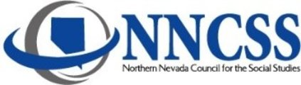 Northern Nevada Council for the Social Studies