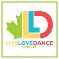 LiveLoveDance