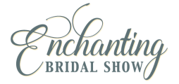 Enchanting Bridal Show