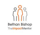 The Impact Mentor Ltd