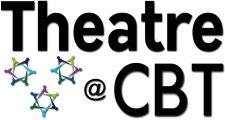 Theatre@CBT
