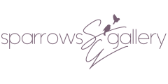 Sparrows Gallery