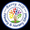 Berry Hill PTFA