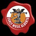 Early Music Alberta