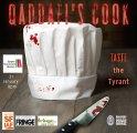 Qaddafi's Cook