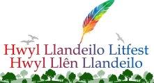 Llandeilo Lit Fest