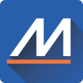 MetroCount Training Courses