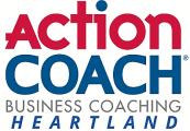ActionCOACH Heartland