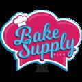 Bake Supply Plus