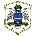 Wanstead & Snaresbrook Cricket Club
