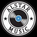 Alstar Music Presents Danny Wright