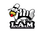 LAM events