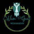 Wise Girl Workshops and Coaching LLC