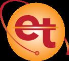 EnergyTech 2019