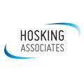 Hosking Associates