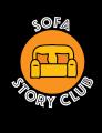 Sofa Story Club