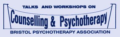 Bristol Psychotherapy Association