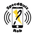 SpeedQuiz Rob