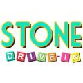 Stone Drive-In Theater