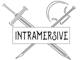 Intramersive Media LLC