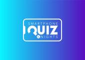 Smartphone Quiz Knights