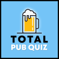 Total Pub Quiz
