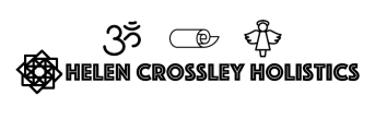 Helen Crossley Holistics