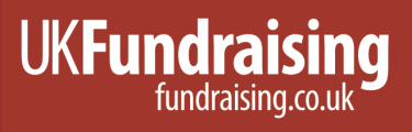 Fundraising UK Ltd