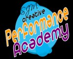 SJM Performance Academy
