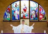 Catholic Parish of Bowral & Mittagong