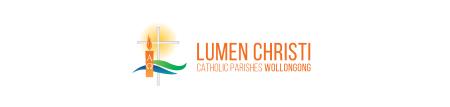 Lumen Christi Catholic Parishes