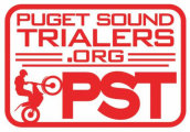 Puget Sound Trialers