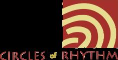 Circles of Rhythm