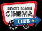 Drive in Movie Club Lancaster