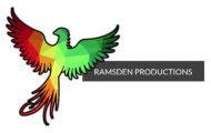 Ramsden Live