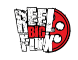 Reel Big Flix LLC.