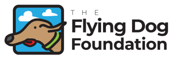 The Flying Dog Foundation