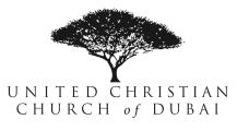United Christian Church of Dubai