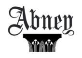 Abney Park Trust